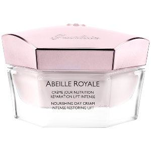 Guerlain Abeille Royale Nourishing Day Cream