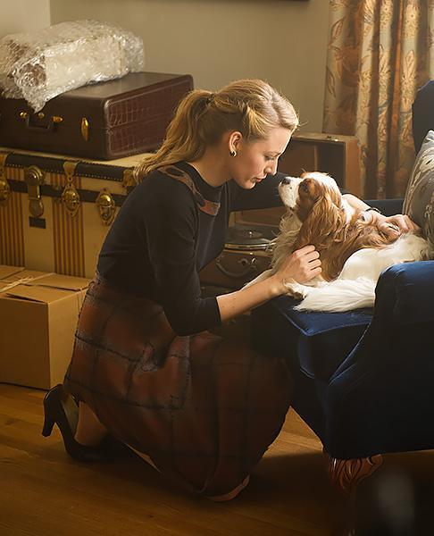 042415-blake-lively-pup-age-of-adaline_0
