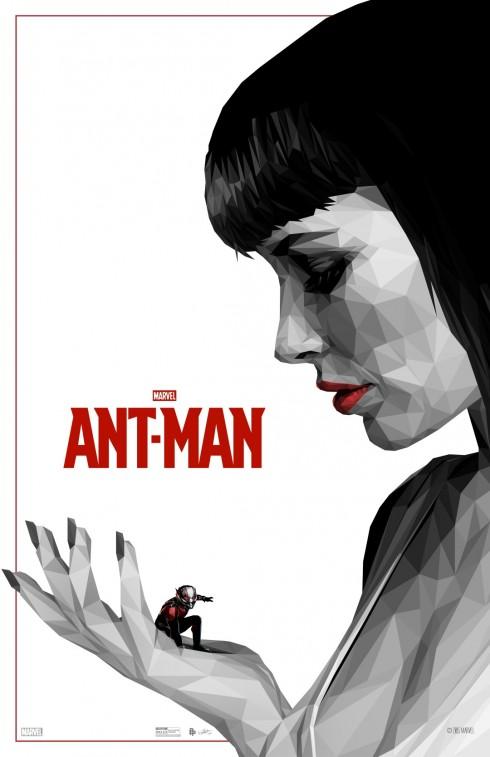 Ant-Man_Simon Delart