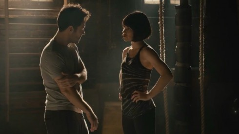 a-spoilerific-ant-man-interview-with-evangeline-lilly