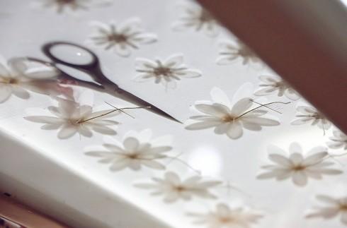 Mẫu thiết kế túi tuyệt đẹp và vô cùng độc đáo chỉ có ở những BST Métiers d'Art hàng năm của nhà mốt Chanel.