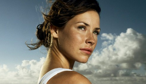 evangeline-lilly-images-9