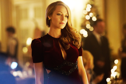 the-age-of-adaline1