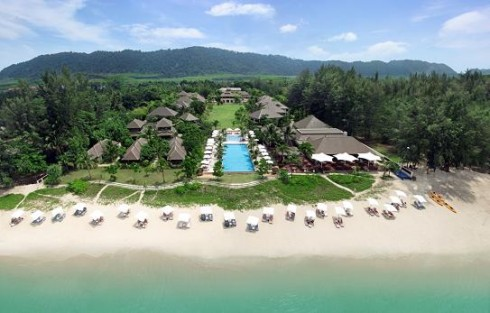 Layana-Resort-Krabi