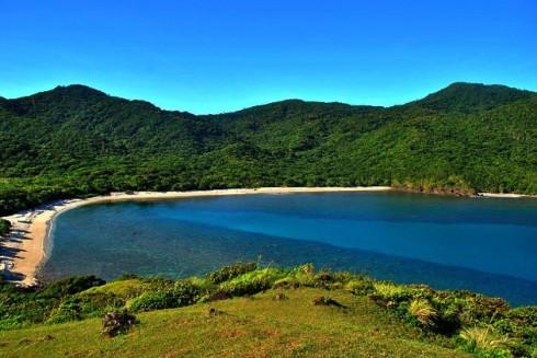 palaui-island-cagayan-valley