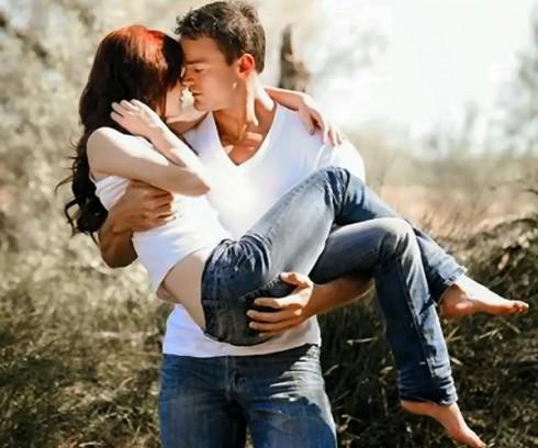 Dù là đàn ông phương nào thì khi họ thật sự yêu thật lòng, họ đều tôn trọng bạn gái của mình
