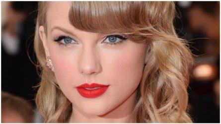 17 câu nói hay và bất hủ về son môi
