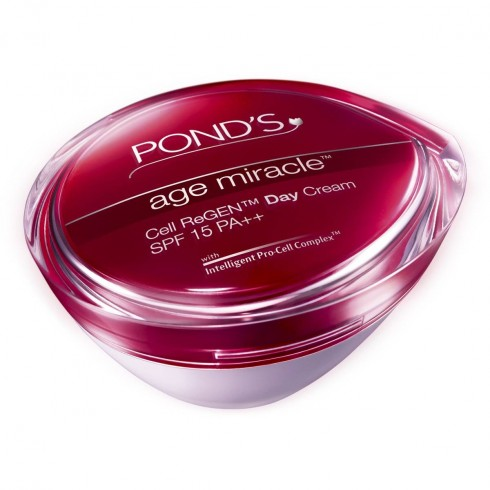 pond-s-age-miracle-day-cream-spf-15-pa
