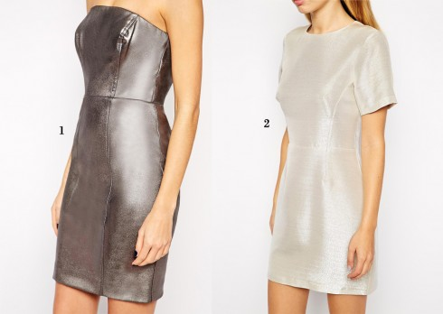 mac-dep-voi-xu-huong-metallic-dress-second