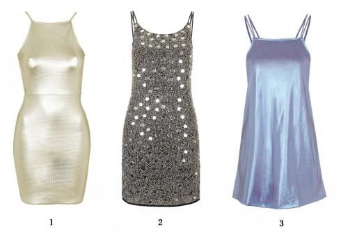 mac-dep-voi-xu-huong-metallic-dresses