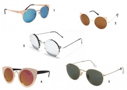 mac-dep-voi-xu-huong-metallic-shades