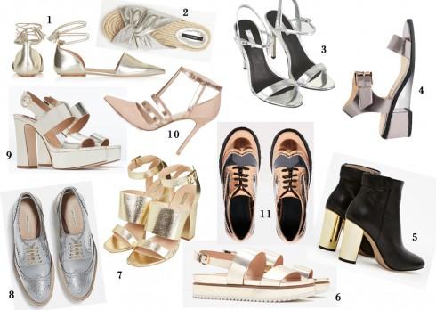 mac-dep-voi-xu-huong-metallic-shoes