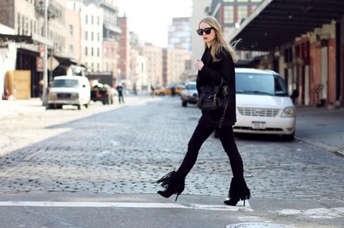 fringe-boots-street-style