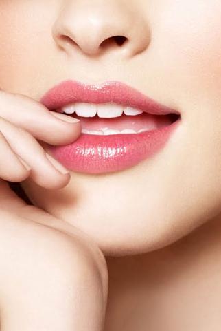 Cách chọn son môi phù hợp với làn da