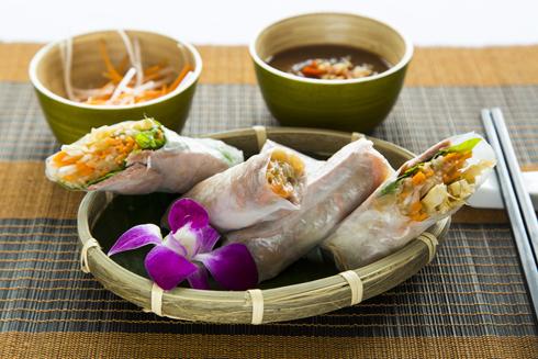 Bò bía Đô Thành