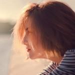 Tại sao phải dung dưỡng nỗi buồn?