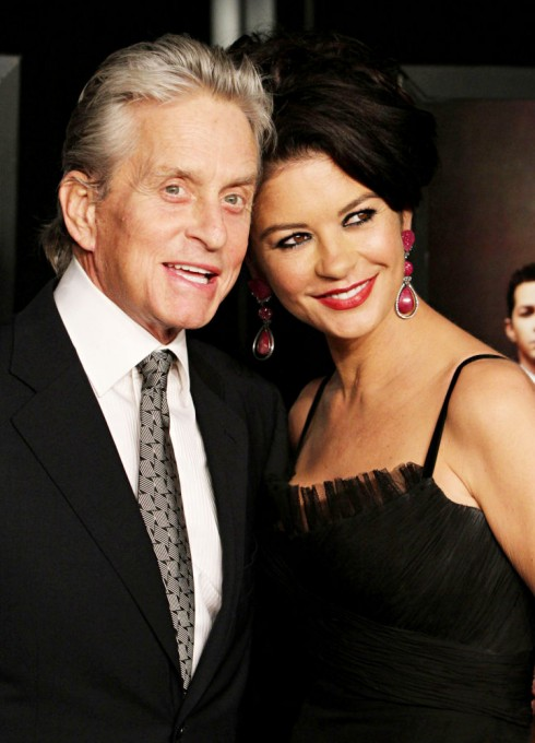 michael_douglas_catherine_zeta_jones