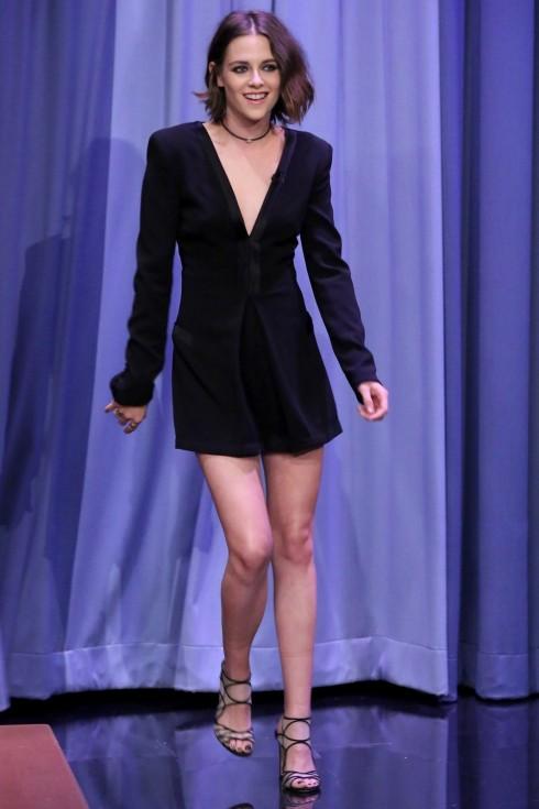 06-Best-Dressed-Kristen-Stewart