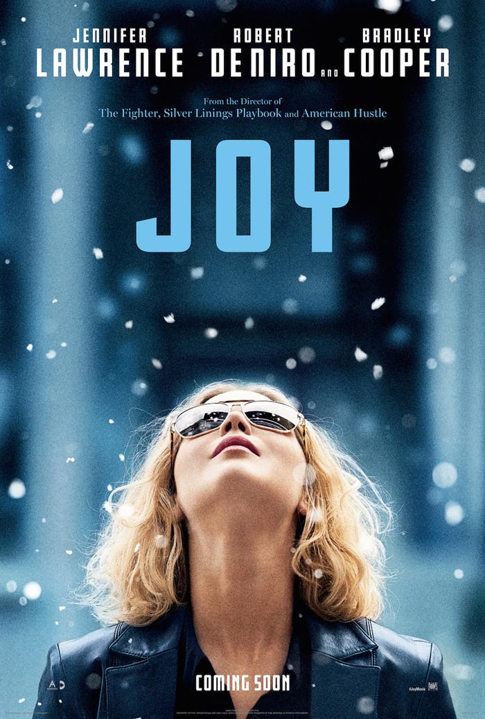 Jennifer Lawrence tái ngộ Bradley Cooper trong