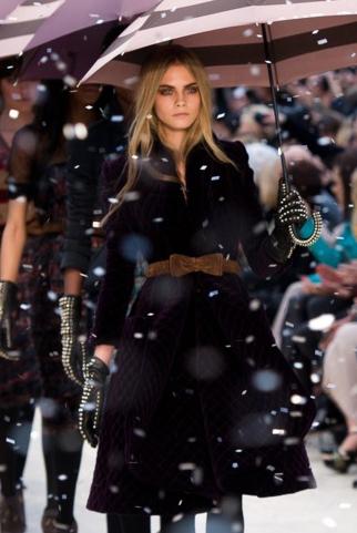 4 tuần lễ thời trang thế giới được chờ đón nhất năm