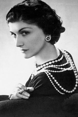 Coco Chanel và những câu nói kinh điển về thời trang