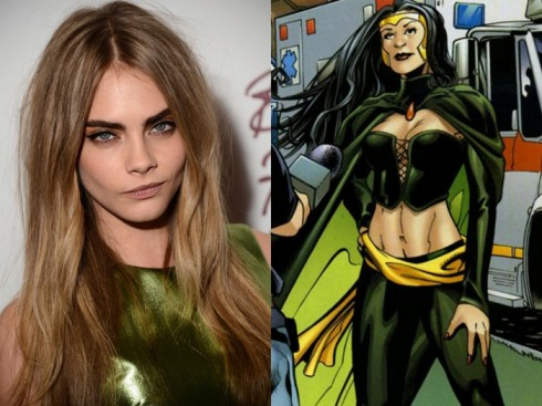 The-Suicide-Squads-Enchantress-will-be-played-by-Cara-Delevingne