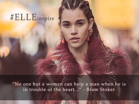Hiểu phụ nữ qua những câu danh ngôn về phụ nữ