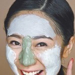 Multi-masking: Xu hướng đắp mặt nạ mới