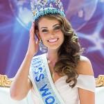 Tìm hiểu về 4 cuộc thi sắc đẹp lớn trên thế giới