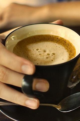 3 điều tối quan trọng khi kinh doanh quán café