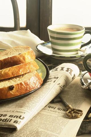 6 bước chuẩn bị khi muốn kinh doanh café