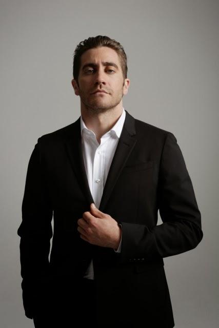 Jack Gyllenhaal - Tuổi: 34. Đang hẹn hò với Rachel McAdams. Dự án điện ảnh sắp tới: tham gia bộ phim phiêu lưu Everest cùng Josh Brolin.