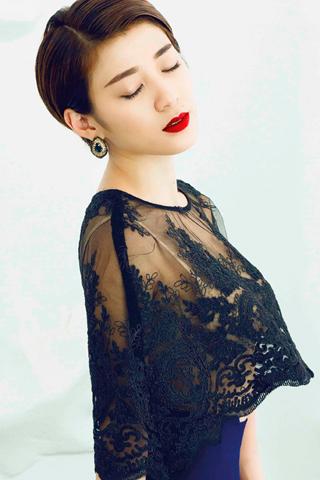 [ElleItGirls 03] Thế giới của cô nàng Yumi Dương