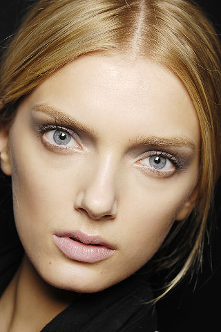 trang điểm mắt đẹp
