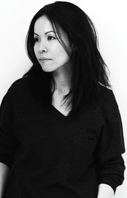Nhà thiết kế Chitose Abe