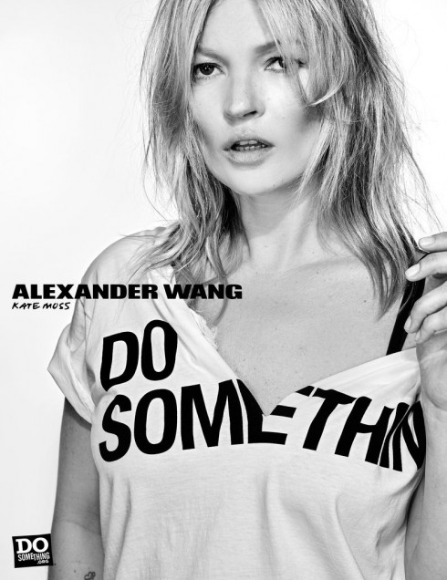 Kate-Moss-Do-Something-Campaign