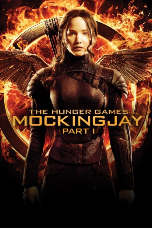Mockingjay_part_1_poster_elle việt nam