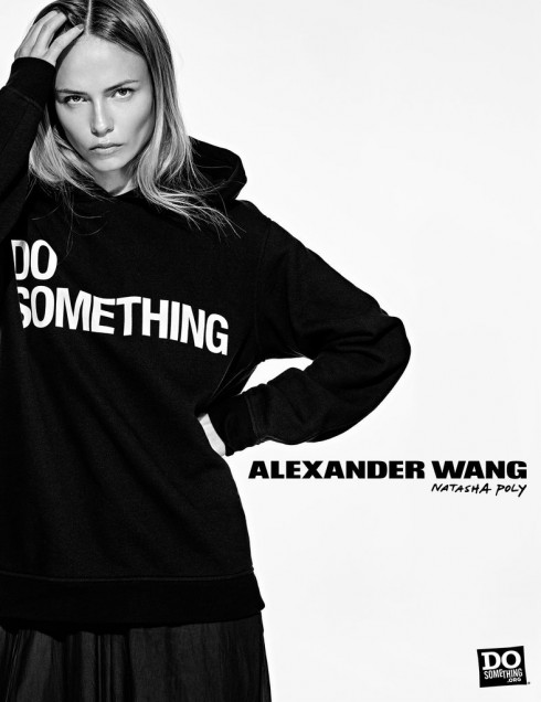 natasha-poly-Do-Something-Campaign