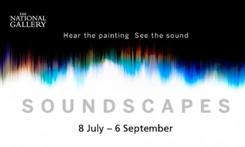 sound scapes-Elle Việt Nam