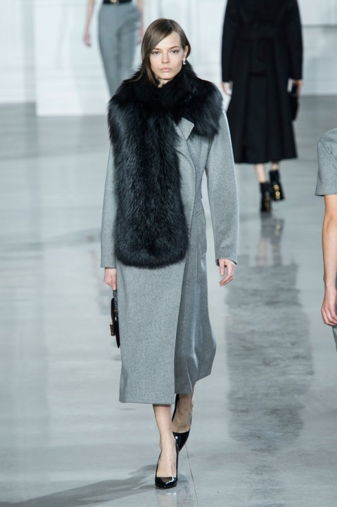 ao-khoac-long-thu-Jason Wu