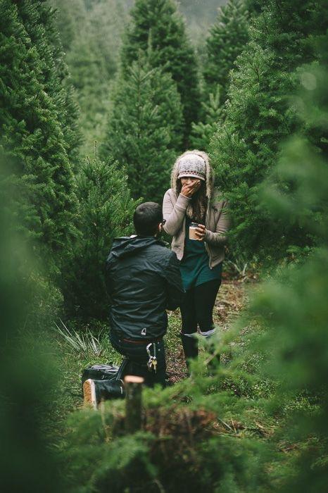 Những hình ảnh đẹp về tình yêu và khoảnh khắc cầu hôn đáng nhớ