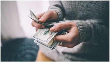 30 câu danh ngôn về tiền bạc & sự giàu có