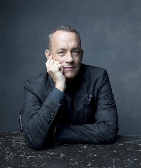 Tom Hanks - Nam diễn viên kỳ cựu này từng thực tập tại Liên hoan sân khấu Great trong 3 năm. Khoàng thời gian này đối với ông vô cùng quý giá khi nó đã giúp Hanks có được sự tự tin trên sân khấu cùng kinh nghiệm thực tế tại nhà hát.
