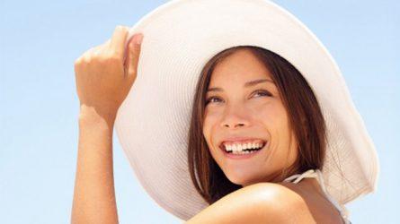 [365 beauty tips] 7 bí quyết làm đẹp bạn cần làm ngay ở tuổi 25