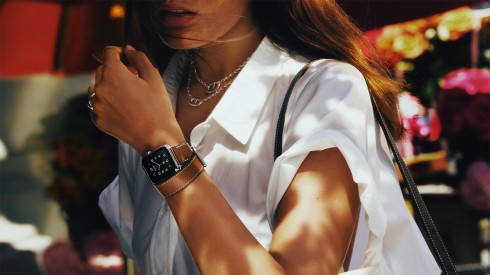 apple watch hermes2