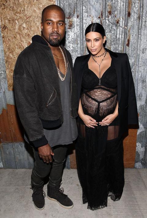 kim-kardashian-givenchy