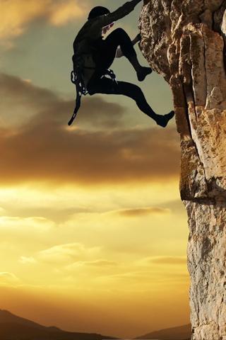 Những câu nói hay về sự thành công đáng suy ngẫm