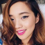 6 Beauty Blogger châu Á nổi tiếng bạn nên theo dõi