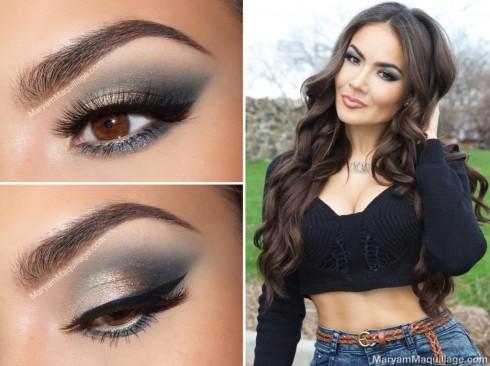 Cô nàng beauty blogger tuyệt vời này sống tại New York