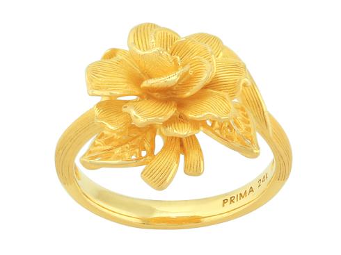 nhan prima gold